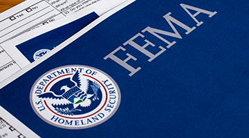 fema-application-removal-process