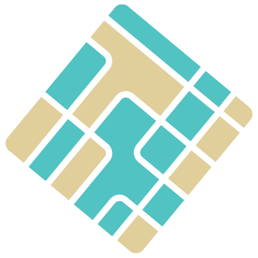 National Flood Experts Favicon