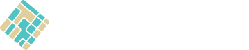 National Flood Experts Logo